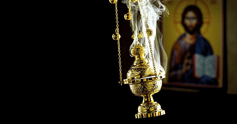 Sfântul Preacuviosul Părintele nostru Iosif Isihastul