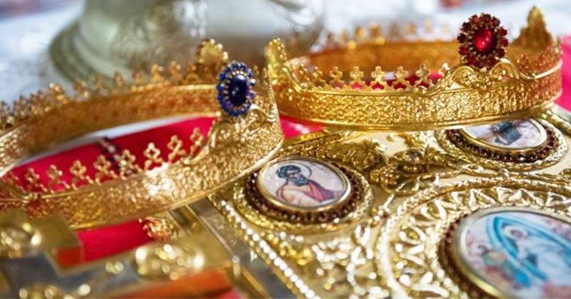 Nu reuseşti să te căsătoreşti? Rugăciunea mare de dezlegare. Rugăciunea Sfântului Ciprian de dezlegare pentru toate legăturile diavolești și toate vrăjile