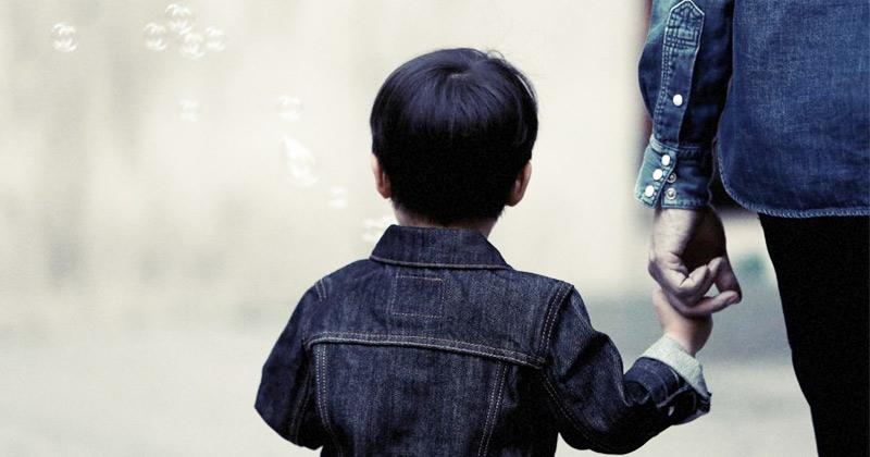Pacatele parintilor si bolile copiilor online dating