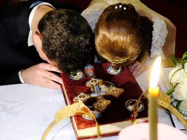 Să Nu faci urarea asta dacă mergi la nuntă, că nu e bine!