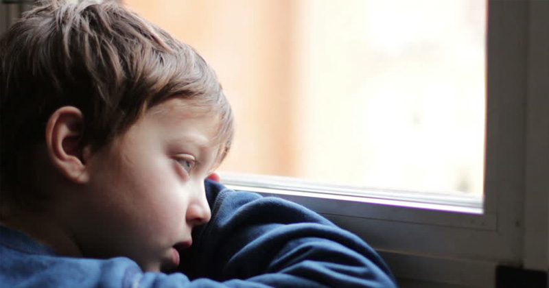 Copii parasiti de tati. Account Options