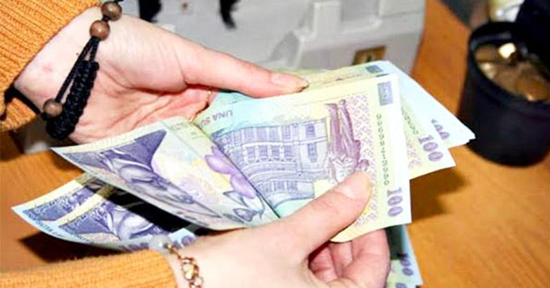câștigând bani pe site castiga fara investitie