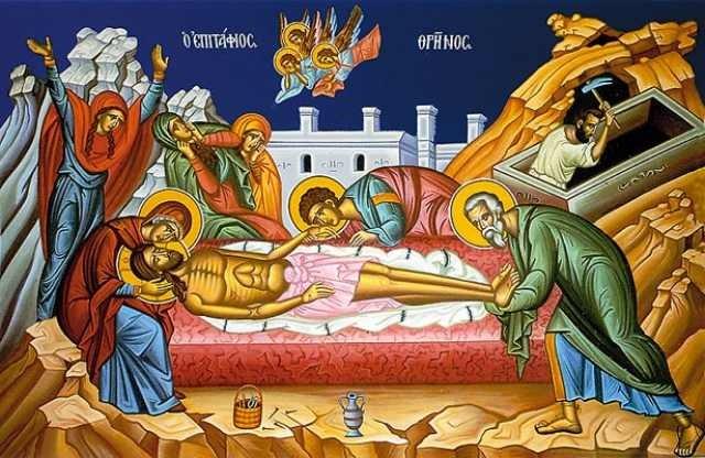 Imagini pentru postul pastelui ortodox imagini