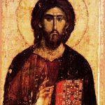 De ce este bine sa-l marturisim pe Domnul nostru Iisus Hristos. Citeste cu atentie: