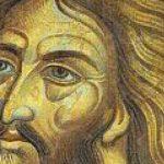 Acatistul Sfantului Ioan Botezatorul. Spune-l cu credinţă azi de ziua nasterii Sfantului