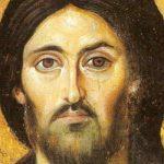 Rugaciunea lui Iisus ne uneste cu Dumnezeu