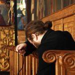 Rugăciunea lui Iisus trebuie să fie rostită în felul următor