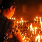 Rugăciune pentru sporul casei, binele familiei și izbăvirea de pagube