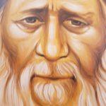 Sfantul Iosif Isihastul: Iar când lucrarea Rugăciunii se va îndelunga, ea va deveni Rai înlăuntrul său.