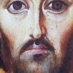 Noi creştinii avem toţi datoria să petrecem necurmat în rugăciune