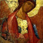 Soborul Sfântului Arhanghel Gavriil