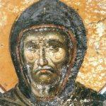 Rugăciunea Sfântului Efrem Sirul, Toiag de nădejde în călătoria Postului Mare